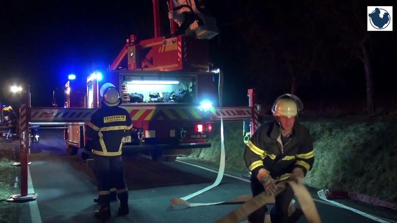 Sägewerk Düsseldorf sägewerk urbach brennt ab