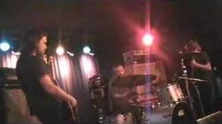 NOXAGT at Turf Club, 4/4/2007