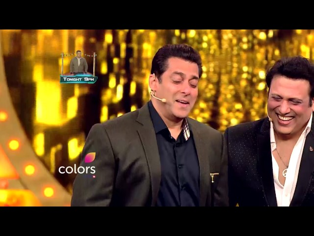Bigg Boss 10 - Day 89 and Day 90 - 14th Jan and 15th Jan 2017 - Promo 2