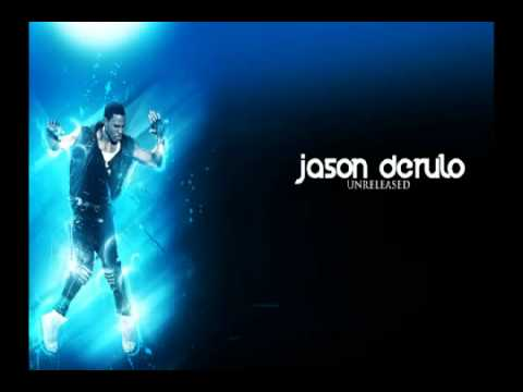 Jason Derulo - Perfect [prod. by Jiroca] (New song 2012)