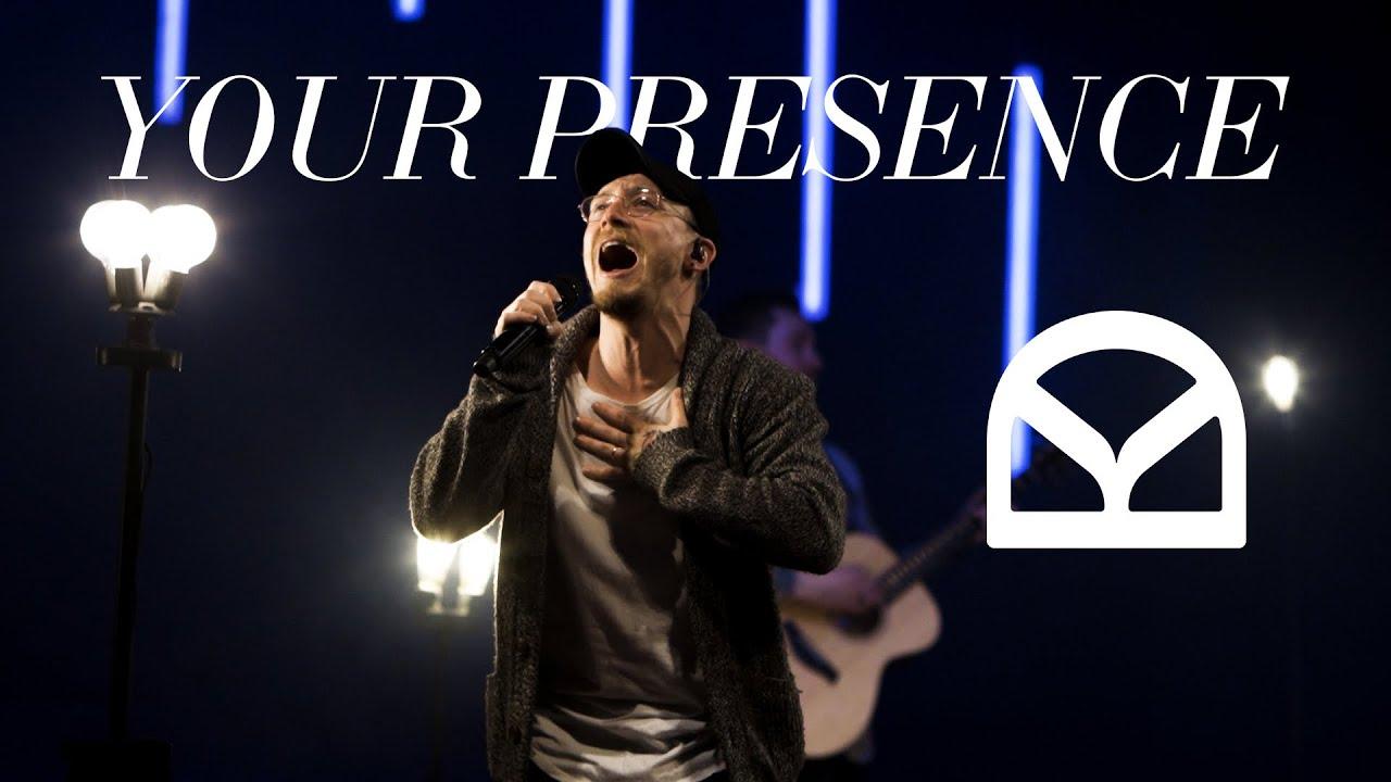 Your Presence // Bread We Break Original