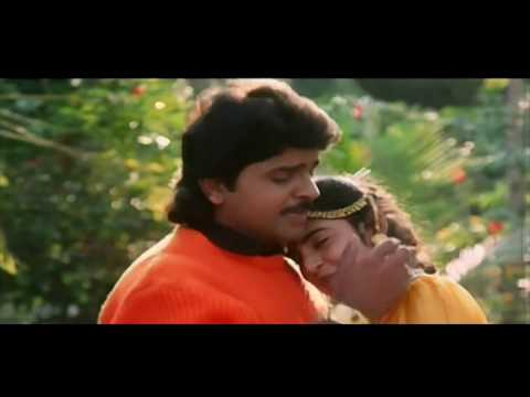 Un Punnagai Pothumadi ||உன் புன்னகை போதுமடி ||K. S. Chithra,S.P.B || Love Duet H D Song
