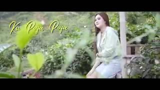 Download Nella Kharisma - Ku Puja Puja [OFFICIAL]