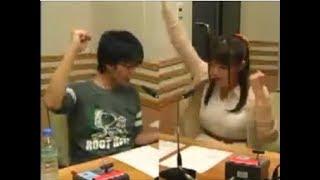 鷲崎健と竹達彩奈 竹達彩奈 検索動画 20