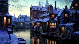 Eva Kade - Песня про снег.mp4