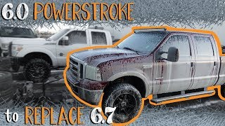 cheap-ford-6-0-powerstroke-f250-gets-some-upgrades