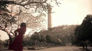[MV HD] TINH GIAC SAU CON MONG DAI - AMANDA BABY