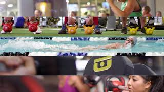 Gyms with Pools | Chuze Fitness