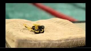 Jabra Active Corded Headset sport jaune - www.iris.ma
