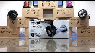 гироскутер smart balance | Как выбрать качественный гироскутер и купить недорого.