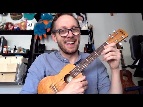 Mr. Houchin's Digital Music Class #1