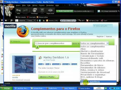 Http://www.orkut.com.br/Main#Community.aspx?cmm=53348440