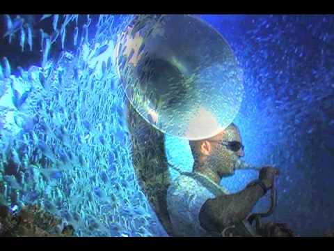 Video Clipe Canto da Sereia - Orquestra Contemporanea de Olinda