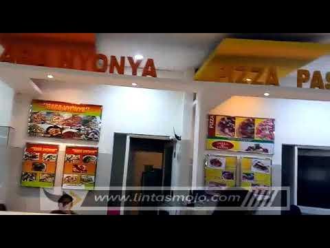 sale retailer c40fa 55cbe Food Court Sunrise Mall Kota Mojokerto