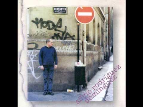 Silvio Rodriguez -Descartes (disco Full)