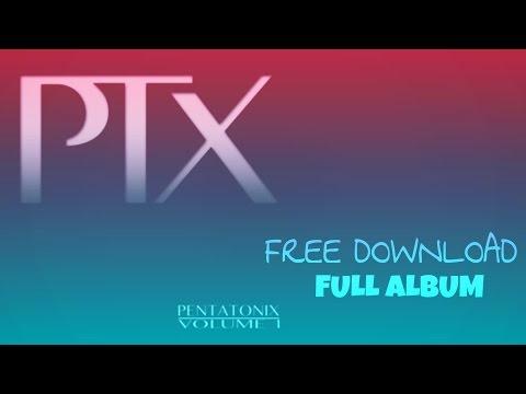 ✨PTX VOL. I || free Download || FULL ALBUM✨