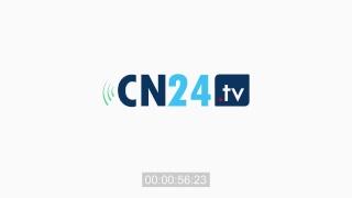 CN24 Live - 26/04/2018 (prima parte) thumbnail