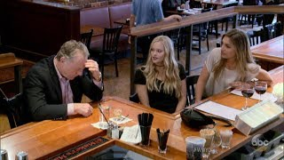 Women drug a man at the bar, plan to rob him | What Would You Do? | WWYD