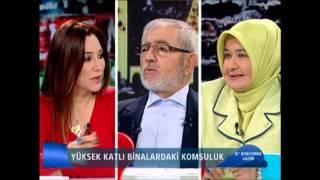 Gambar cover Cine5 Bi Konuşmak Lazım / Fatma Taş