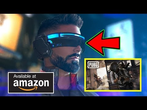 Inventions You Didn't Know Existed 2019 ▶5   Discover Hindi