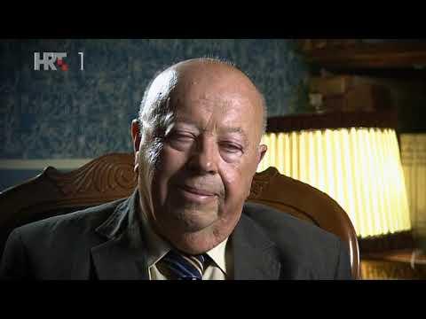 (1/10)  Jugoslavenske tajne slube - Staljinovi uenici, dokumentarni serijal