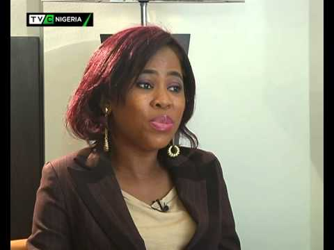 THE SUNDAY INTERVIEW with ALH. ATIKU ABUBAKAR Part 2 | TVC NIGERIA