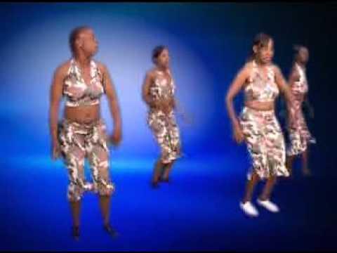 G amuli wamatuka youtube g amuli wamatuka negle Choice Image