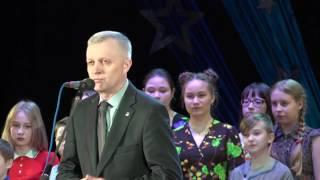 Мэр Красноуфимска предложил «зажигательным смехом» почтить память жертв теракта в Питере