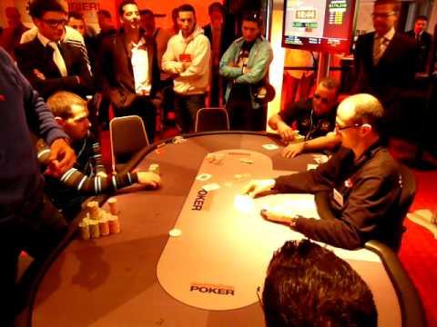 All in poker toulouse jeux casino gratuits machine sous sans telechargement ni depot