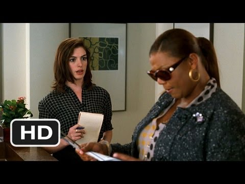 Valentine's Day 3 Movie   We Might Get Along 2010 HD