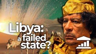 is-gaddafi-s-end-a-cautionary-tale-visualpolitik-en