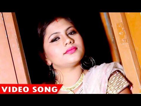 भौजी खोलs तू केवाड़ी - Jugad Rangawala Sali Holi Me - Guddu Gawar - Bhojpuri Hot Holi Songs 2017