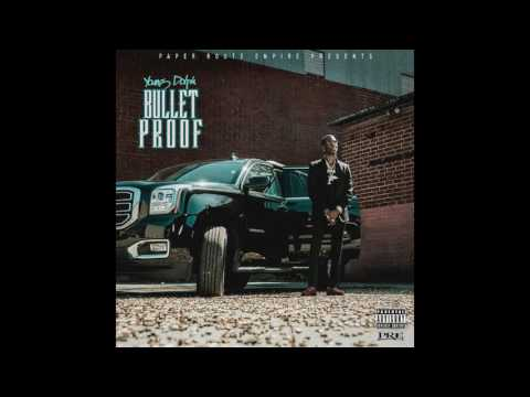 Young Dolph - Im So Real