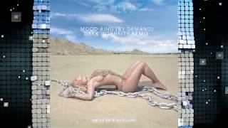 Baixar Britney Spears - Mood Ring (By Demand) (Dark Intensity Remix)