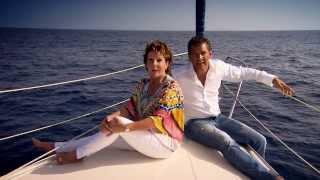 Marianne Weber & Willem Barth - Ode Aan Jou