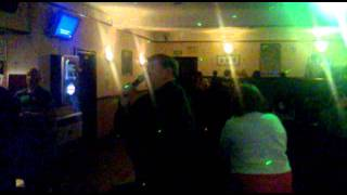 Linwood Heritage - Lounge Karokia