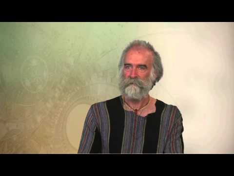 Reflections on the universality of consciousness, Chris Fields