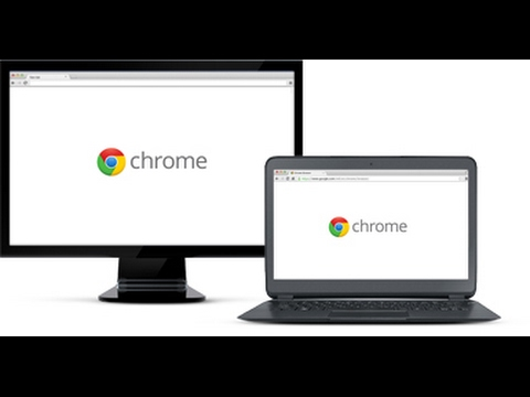 How to download and install google chrome for windows 10 ...