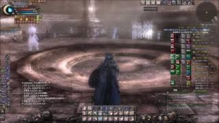 HOR GAME 第1試合~第5試合 [wizardry online]