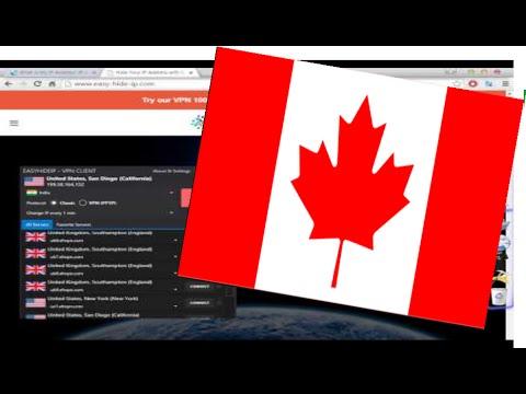 Быстрые Прокси Для Парсинга E-Mail Адресов - Proxy Server List