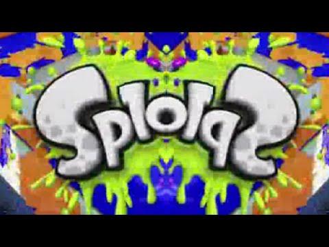 SplolqS
