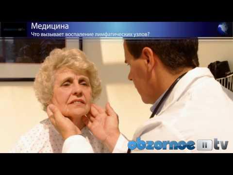 Туберкулез - симптомы, лечение, признаки, профилактика