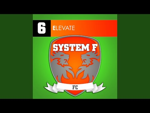 Elevate (Tamerlan & Djons Remix)