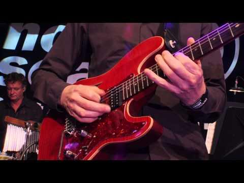 Metropole Orkest - Big Night (Vince Mendoza) Live at NSJF 2013