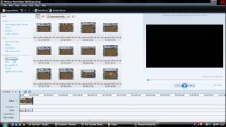Tutorial #6: How to get rid of Fraps file sizes