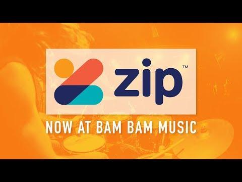 Payment Plans | Bam Bam Music