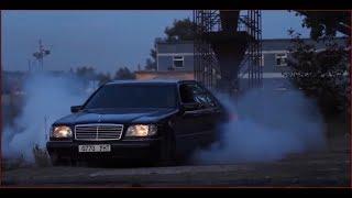 Geto Boys - Still / Oldschool Gangster Cars
