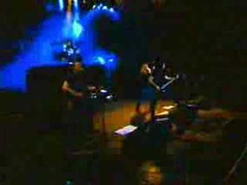 Pentagram - 1000 in The Eastland Live'97