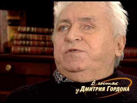 Калиниченко: Зоя Федорова
