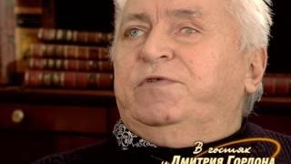 Калиниченко: Зоя Федорова своей жизнью заслуживала смерти, и это стало логическим концом